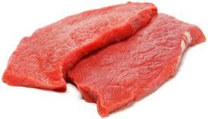 Steaks filet *** à griller (VBF) x2